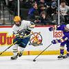 State Girls Hockey