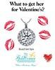 2019-01-13-3-42-19_facebook-valentines-read-her-lips-1-13-19