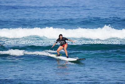 2/25/2021 Surf