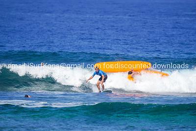 2/26/2021 Surf