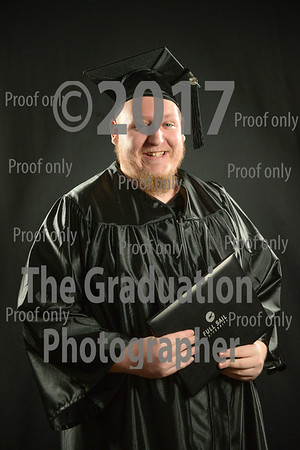 February 3rd, 2017 Full Sail Graduation