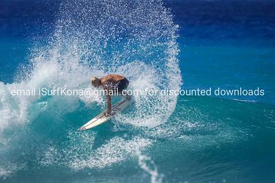 2/5/2021 Surf
