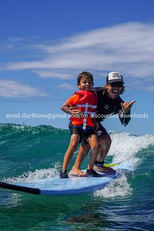 2/8/2021 Surf