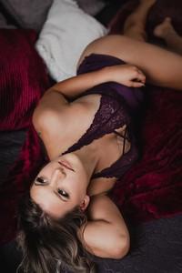 Jillian Barrile Photography, Sweat716