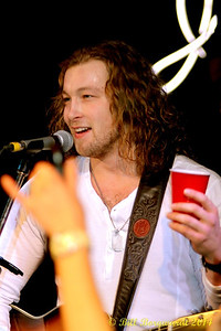 Cory Marquardt - Young Guns at Cook 041