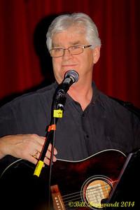 Roy Stewart - Winterfest 2014 067