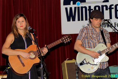 Jodi & Nick - Pretty Taken - Winterfest 2014 014