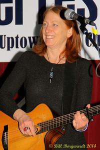 Katherine Wheatley - Winterfest 2014 266