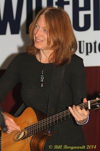 Katherine Wheatley - Winterfest 2014 210