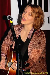 Carolyn Anele - Winterfest 2014 464