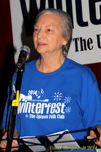 Winterfest 2014 472