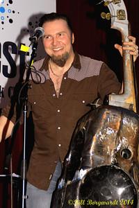 Shane Chisholm - Winterfest 2014 556