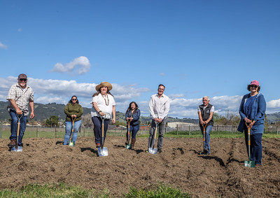 2021-03-25 GRATON Federated Indians  Rancheria Ground breaking unedited (255)