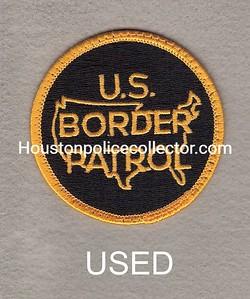CBP 2 BP
