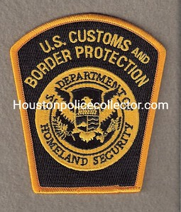 CBP 1