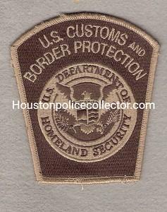 CBP AIR 12 USED