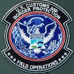 CBP FIELD OPERATIONS