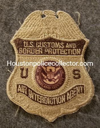 CBP AIR 26