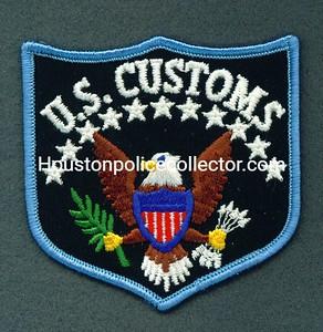 Customs Service
