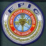 EPIC CG MID