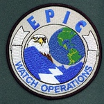 EPIC WATCH OPS