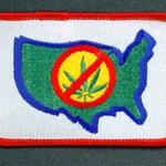 DEA USA