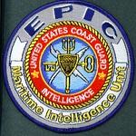 EPIC CG MIU