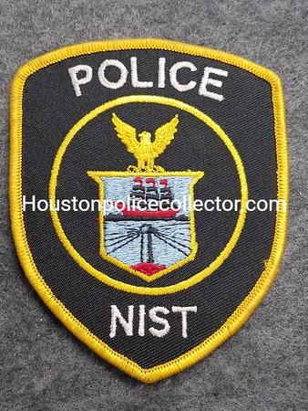 DOC NIST 10