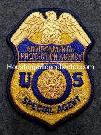 EPA BP
