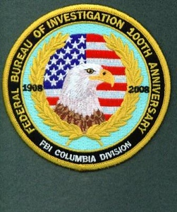 COLUMBIA 100TH ANNIVERSARY 1