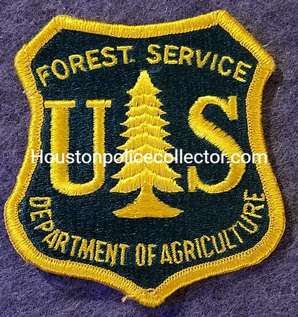 USFS 20