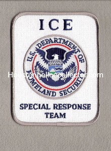 ICE SRT COLOR