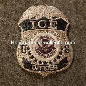 ICE BP USED