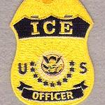 ICE BP