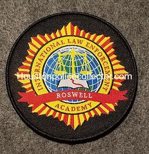 ILEA Roswell