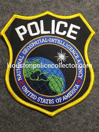 NGIA Police 10