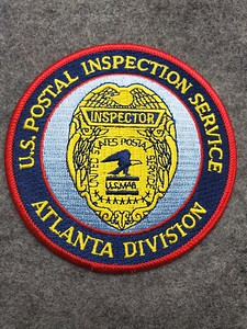 USPI Atlanta