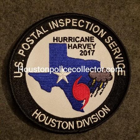 USPI Houston 40