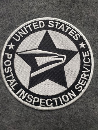 USPI Seal 4 5 inch