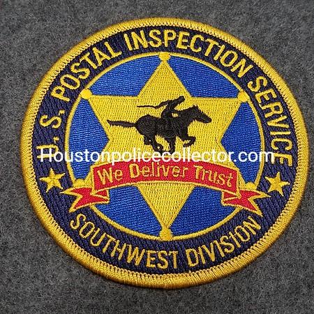 USPI Southwest Div 10