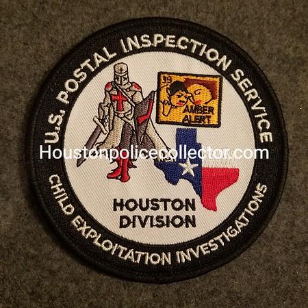 USPI Houston 50 CEI