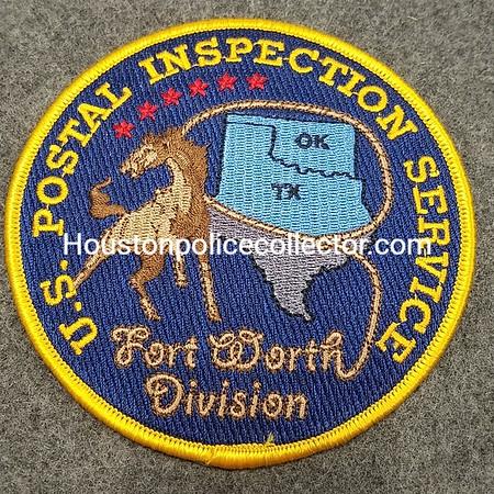 USPI FT Worth Div 05