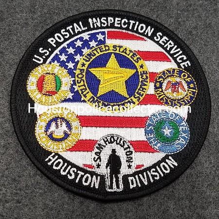 USPI Houston 20