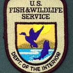 Fish & Wildlife Service