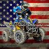 american_flag_1920x1200 copy