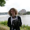 Examenfeest Michelle 24 en 25 juni 2011