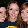 Fees 03-07-2009