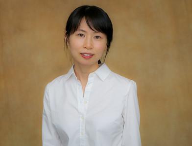 fei-sun-007