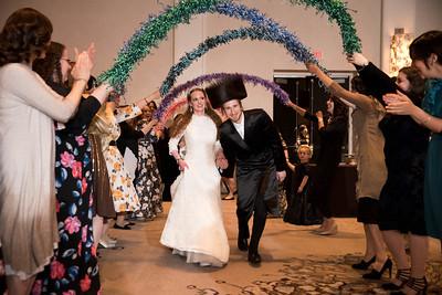 Feit-Podrigal Wedding-June 14, 2017