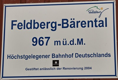12.08.2018 - FELDBERG-BÄRENTAL - SCHLUCHSEE-002